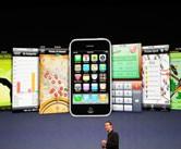 美兼容苹果iPhone软件