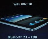 WiFi/3G自由选择网络支持