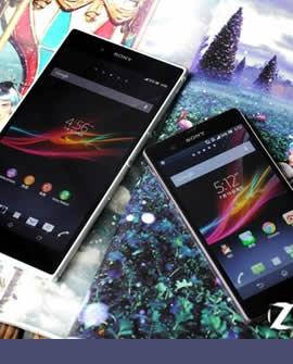 手机囹�a�/k9�dyg`_k9qqcom手机看