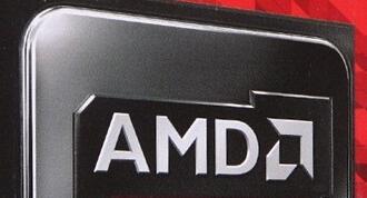 ʡǮ��ѡ AMD A10-7700K�����ۼ�709Ԫ