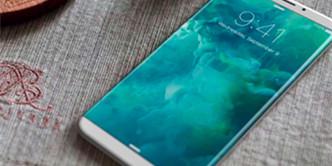 郭明錤再曝光iPhone8:电池容量双版本一致