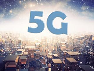 5G将让人们的用网方式发生10大改变