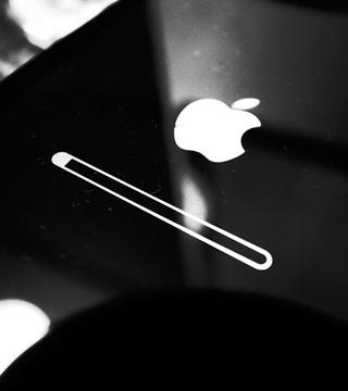 再曝WiFi关键漏洞 可劫持iPhone 7