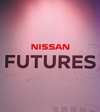 尼桑日产造电池 特斯拉着急了