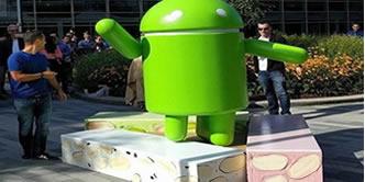 Nexus5X��Android7.0���磺����������