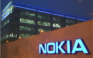 诺基亚也要研发折叠屏手机:专利曝光