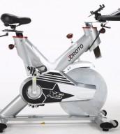 燃脂减肥 JOROTO-X5动感单车