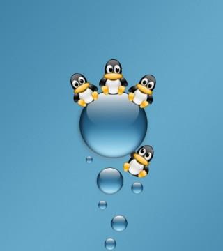Linux扛不住了!慕尼黑欲迁回Windows