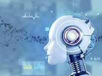 AI产业实现爆发式增长