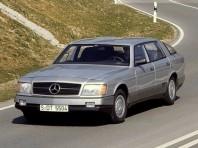 奔驰概念车Auto 2000