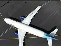 天津建无人机试飞基地