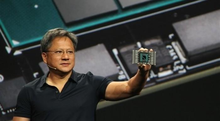 NVIDIA全新挖矿卡GP104曝光 别想玩游戏