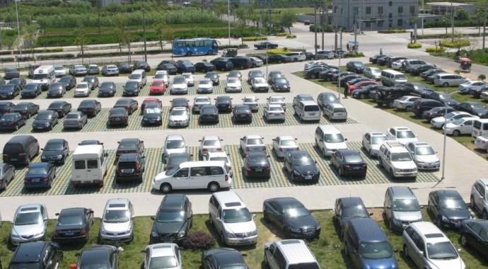 你怎么看?2016年汽车行业重大事件回顾