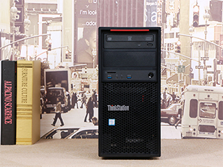 �ı��о��' ����ThinkStation P410����
