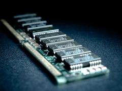 市售主流SSD性能哪家强