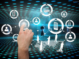 数据库出现漏洞可获用户ROOT权限