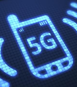 5G移动网络加速来临 2019或可商用