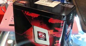 ǿ����Ϸƽ̨ AMD FX-8350������1199Ԫ