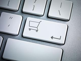 安全问题会对网络购物季产生负面影响吗