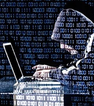 王心凌私密照外泄 家用NAS方保数据安全