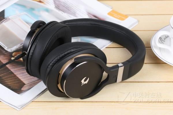 情人节送伴侣 精选优质特色耳机推荐
